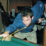 Jeff Kennedy - 09.jpg