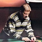 Bob Massia - 03.jpg