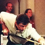 Dave Boone - 14.jpg