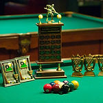 Eastern9Ball  hardware.jpg