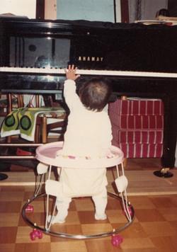 BabywithPiano4.jpg