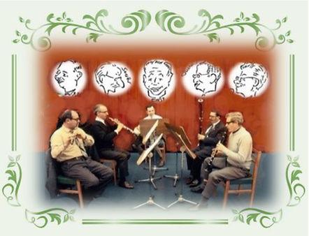 ブダペスト木管五重奏団.jpg