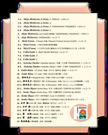 ♪宝物殿*目録  (黄色)-2.png