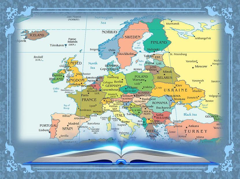 ヨーロッパ地図2.jpg