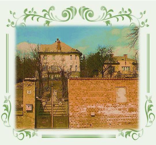 バルトークの家.jpg