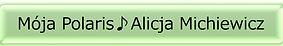 Alicja.jpg