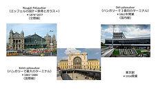 1-17.jpg