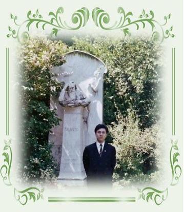 ウイーンのブラームスの墓.jpg
