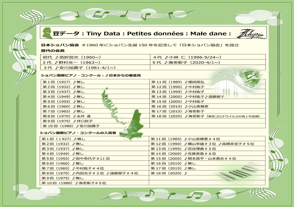 日本ショパン協会豆データ*UP用-5.jpg