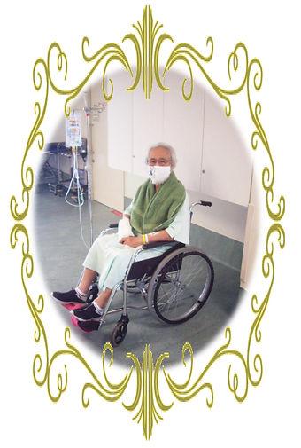 車椅子1-3.jpg