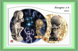 Imagine ❸-9