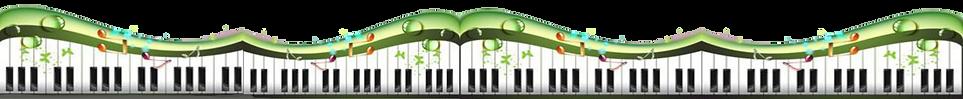 鍵盤リボン.png