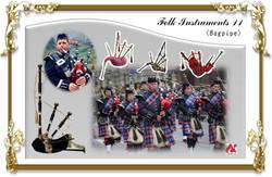 民族楽器の画像-11
