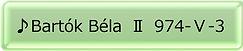 Bartók BélaⅡ ②.jpg