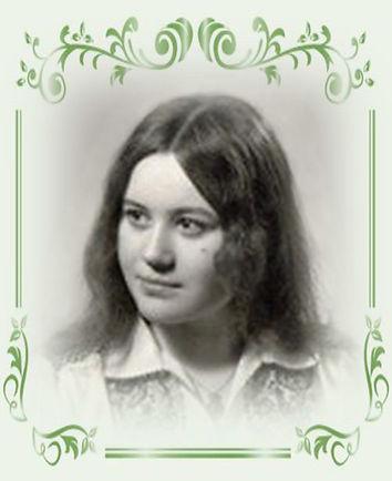 Alicja Michiewicz.jpg