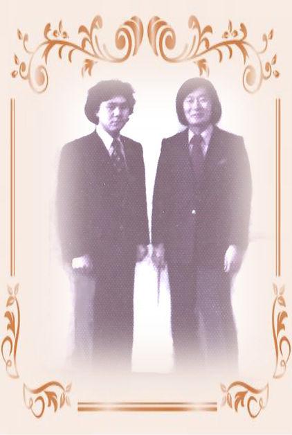 浅川春男&小林研一郎 ①.jpg