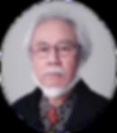浅川春男 ②-2 2020-1-4-2のコピー.png