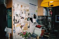 Atelier-13.jpg