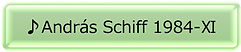 András Schiff ②.jpg