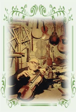 弦楽器の修理工 ①.jpg
