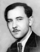 1Jeney Zoltán 2-2 (1915~1981).jpg