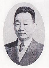 小出浩平(1897~1986).jpg
