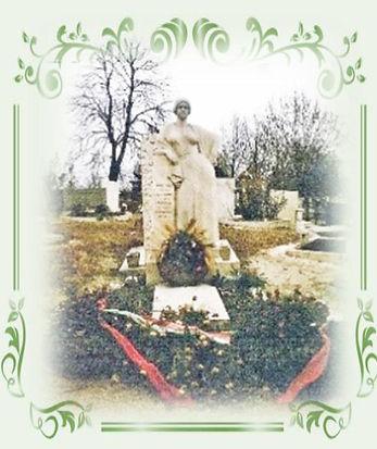 コダーイの墓.jpg