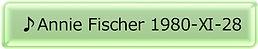 Annie Fischer ②.jpg