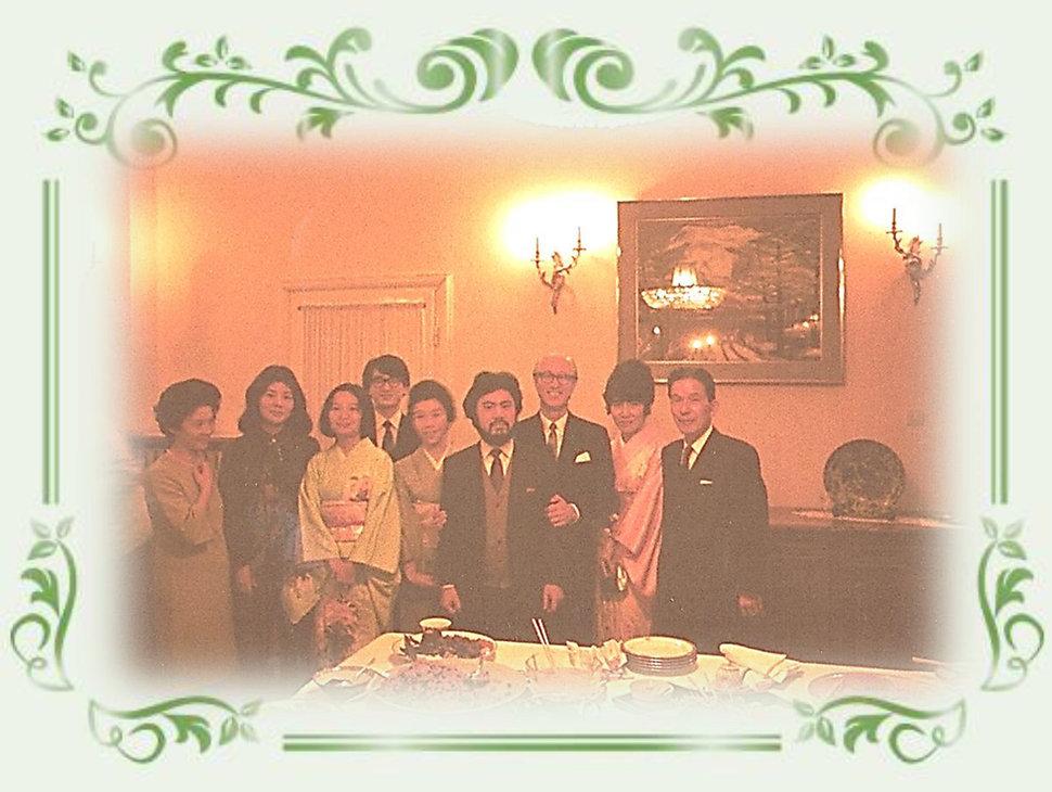 留学の晩餐会 ①.jpg