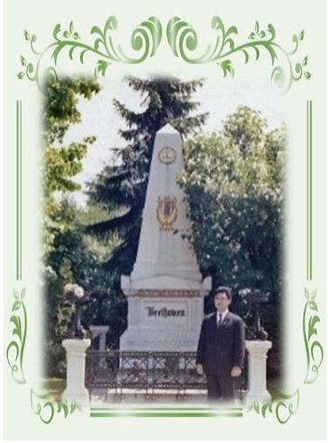 ウイーンのベートーヴェンの墓.jpg