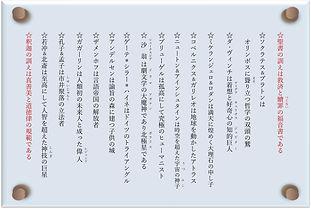 #虚空の諷刺花伝 (芸術*原本)105-8.jpg