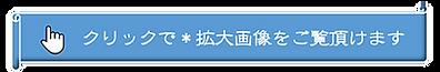 拡大2.png