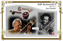 民族楽器の画像-6