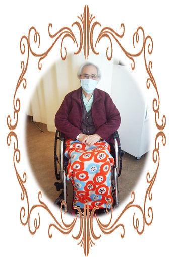 車椅子1-1.jpg