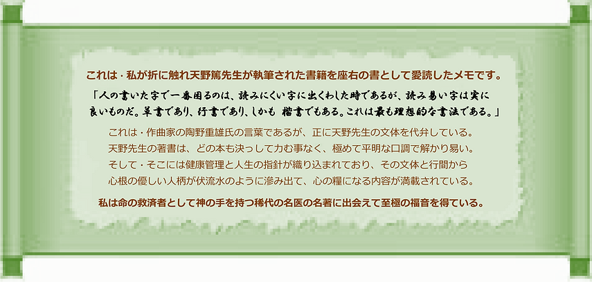 野口英世&天野篤 ②.png