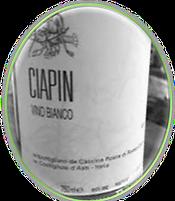 イタリア の Ciapin ②.png