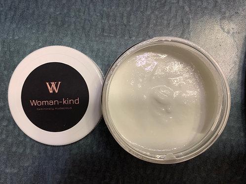 Woman-kind Beat the Sun Moisturizer SPF 22 (1.0 ounce)