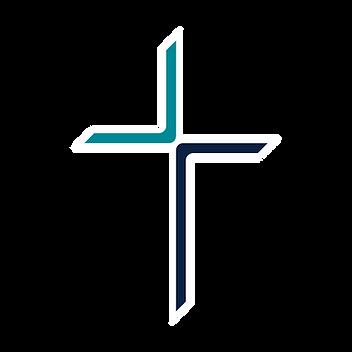 CrosspointChristianSchool_CrossMark_ForD