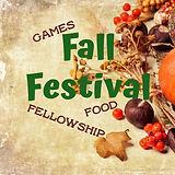 Fall Festival Logo.jpg