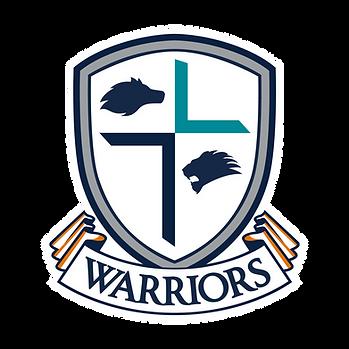 CrosspointChristianSchool_ShieldMark_Mas