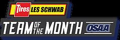 les schwab team of the month.webp