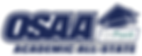 OSAA-Academic-All-State-200x80.png