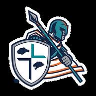 CrosspointChristianSchool_Mascot.png