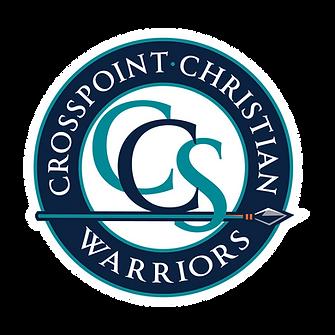 CrosspointChristianSchool_CircleMark_Ini