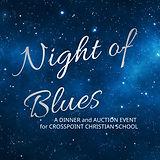 Night of Blues Logo.jpg