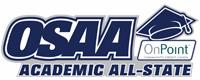OSAA-Academic-All-State-200x80.webp
