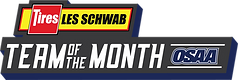 les schwab team of the month.png