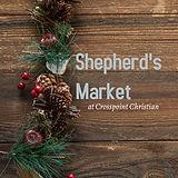 Shepherds Market Logo.jpg
