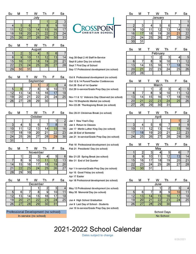 Crosspoint Christian 2021-2022 Calendar-page-001.jpg