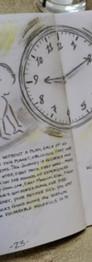 sketchbook%2020_edited.jpg